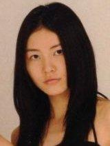 悲報】すっぴんブームの中AKB48のすっぴんがひどすぎると話題に ...