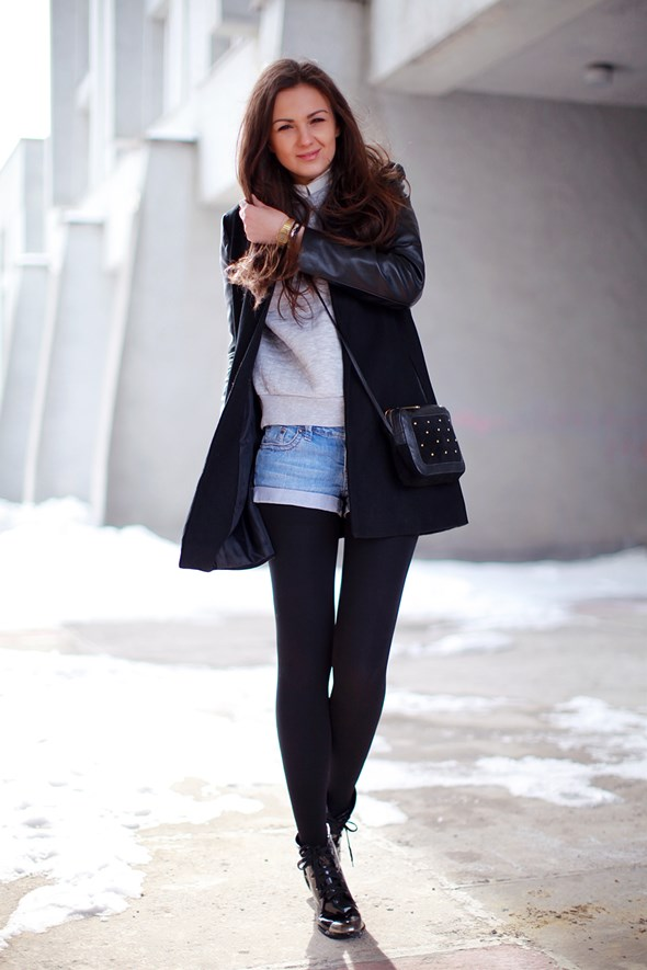 出典:fashionlovers.biz