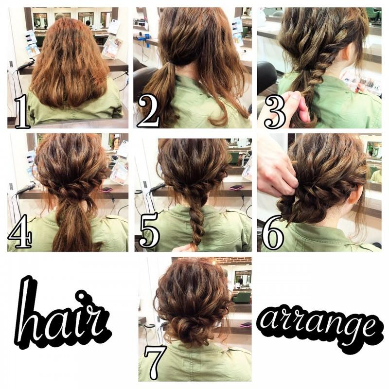 出典:hair.cm