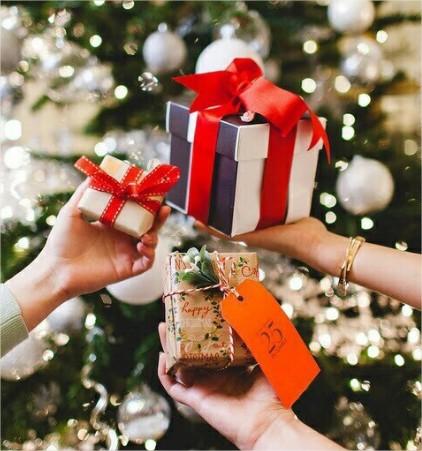 プレゼント クリスマス 1000 以内 円