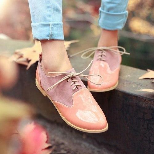 ⑬大切な【靴のお手入れ】に