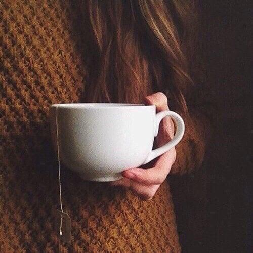 ②《ティーパック》でお茶代を節約しよう!